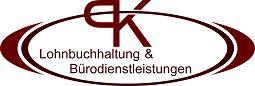 Logoklein3