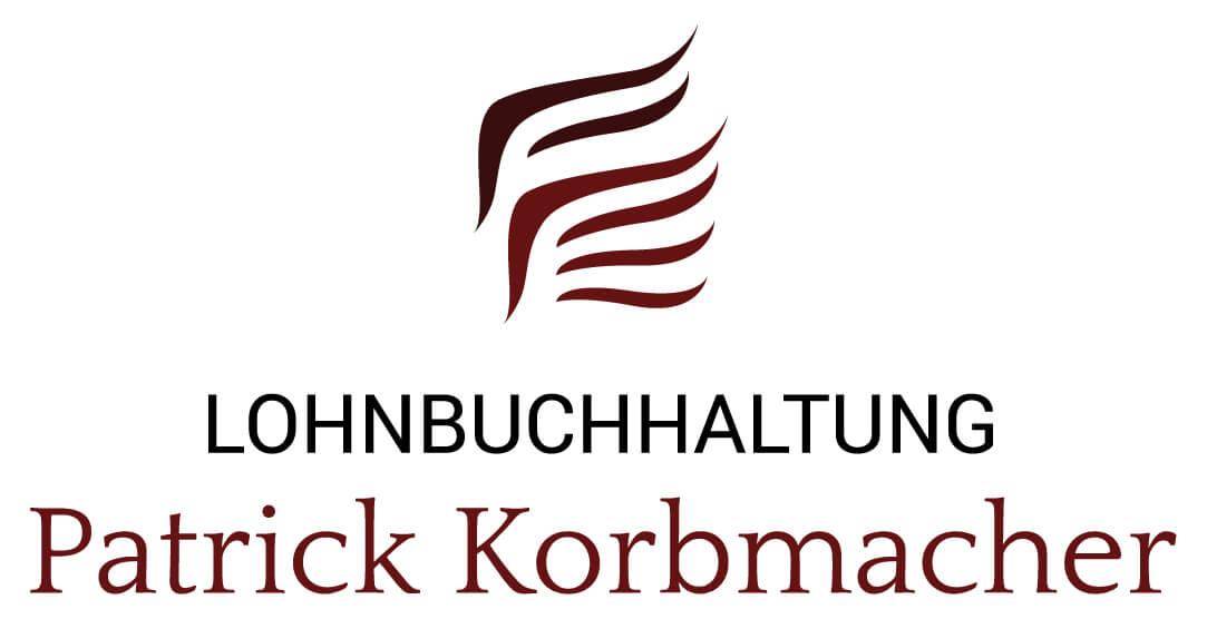 Logo_Lohnbuchhaltung_Patrick_Korbmacher_groß_RGB